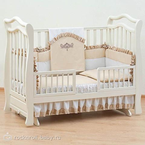 Выбираю кроватку. что скажите. ), детская кроватка pali ...: http://www.baby.ru/community/view/22562/forum/post/144794212/