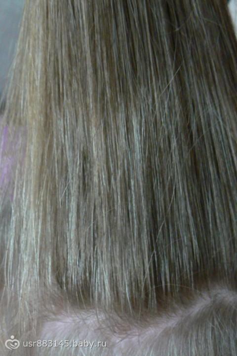 Орех масло minoxidil 2 equate для женщин отзывы применения: