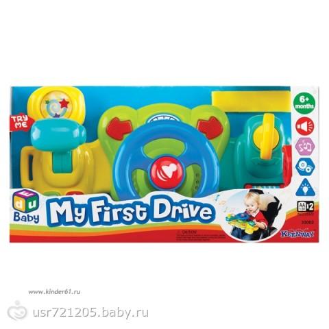 .девочки помогите сделать выбор игрушки на коляску (фото)