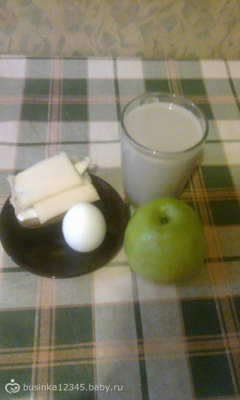 Похудение с помощью водки