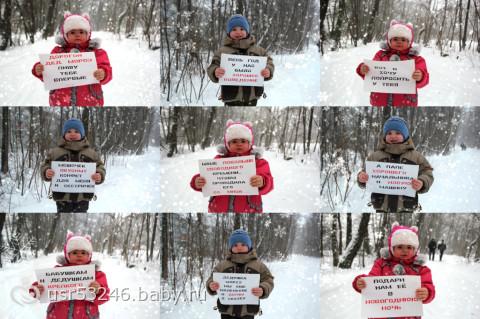 Рецепт закрутки томата на зиму