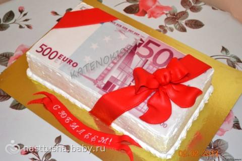Картинки тортов для мужчин