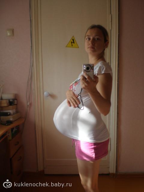 Правила похудения после беременности :: Здоровье :: JVRU
