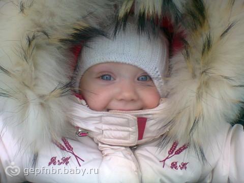 тащусь от этих фото)))