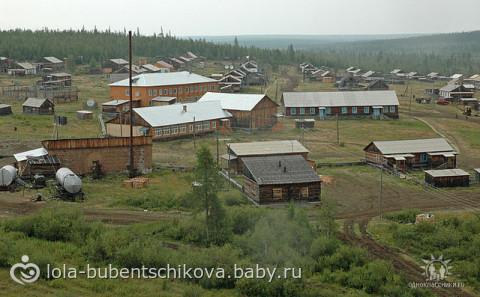от куда я родом 2, фото))))))