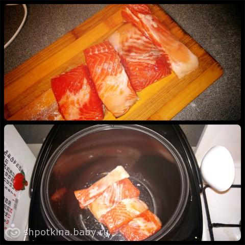 Запеченная морковь духовке рецепт фото