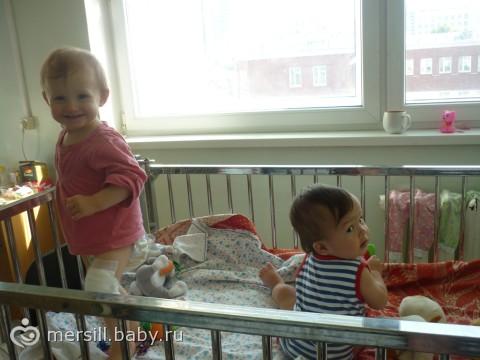 2 детская поликлиника на ломоносова воронеж официальный сайт