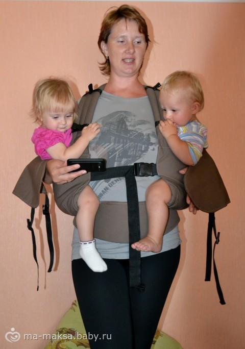 Рюкзаки для двойни рюкзак largo 38 29 18 см lg-bp-19 proff италия