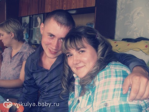 Мы не пропали,мы с вами ))))