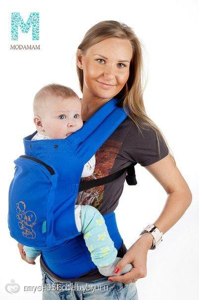 Эрго купить рюкзак рюкзак кенгуру недорого