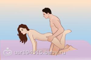 luchshie-pozi-dlya-zhenskogo-orgazma-soveti-seksologa