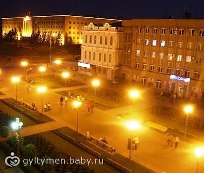 Ставропольський Ермітаж казино Як встановити флеш-казино