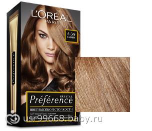 Цвет волос молочный шоколад краска