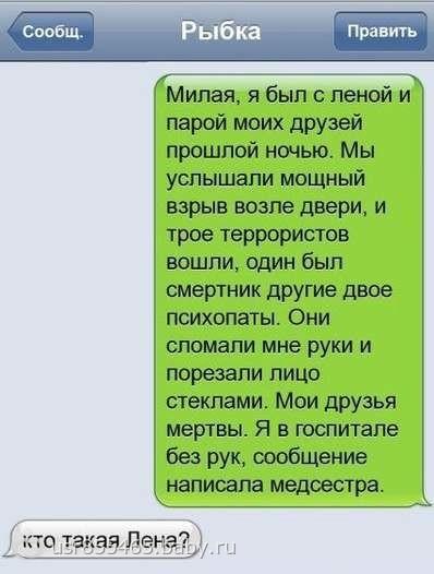 умение выделить главное)))