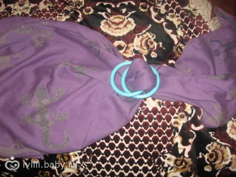 Плетение кос одной рукой 6