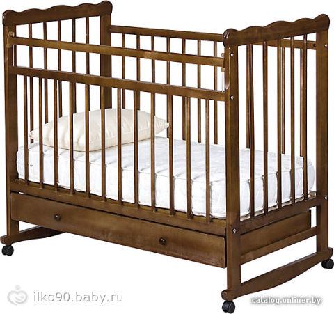 Готовы к рождению нашей малышки)))