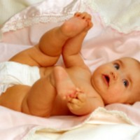 Вес плода в 24 недели беременности