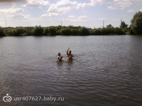 лето солнце жара)))фотки