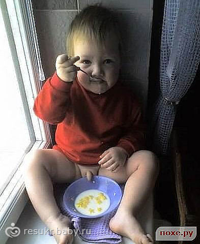 Мальчик сбольшой писькой фото 459-489