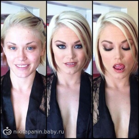 До беременности порно актрисы фото 615-68