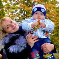 Появление первых молочных зубов у детей. Как облегчить прорезывание первых зубов у ребенка
