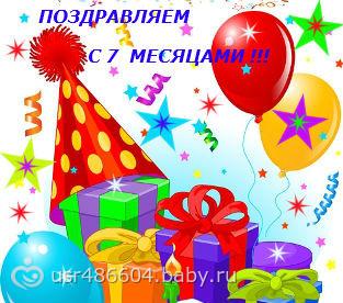 Лучшие поздравления с днём рождения в картинках
