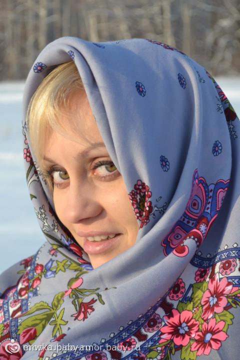 Названия проводы русской зимы