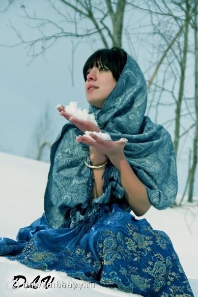 Рецепты джема клубники на зиму