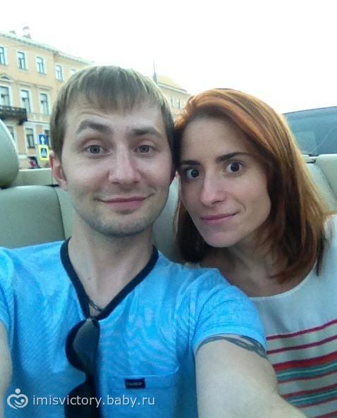 цвет волос - для подружек:)