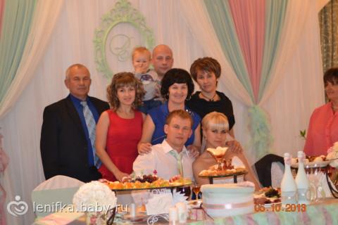 Как мы съездили в Казахстан!