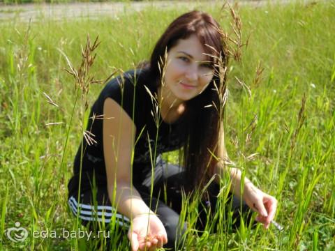 Поездка в Большеречье 20.07.13 много фото
