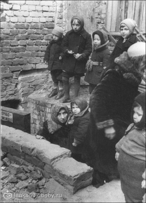 Матери и дети война фото