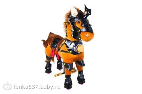 Садо-мазо игрушки фото