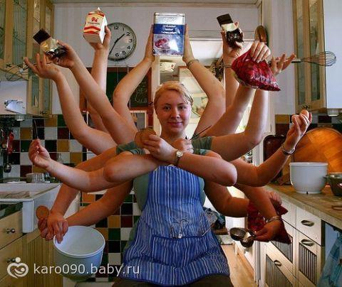 russkie-mamochki-domohozyayki