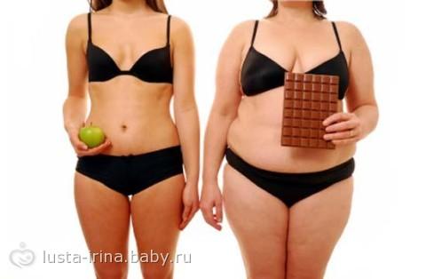 как можно похудеть с помощью обруча