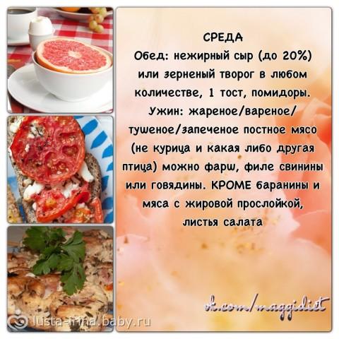 Вареное мясо рецепты при диете