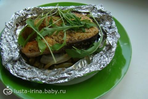 Вкусные салаты на быструю руку рецепты с фото