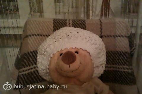 для бабули)