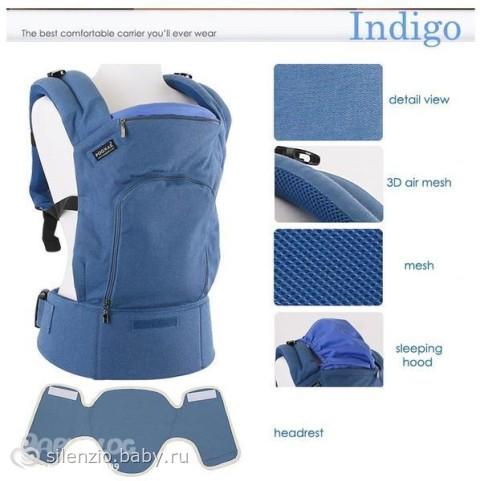 Рюкзак pognae с какого возраста импортный охотничий рюкзак