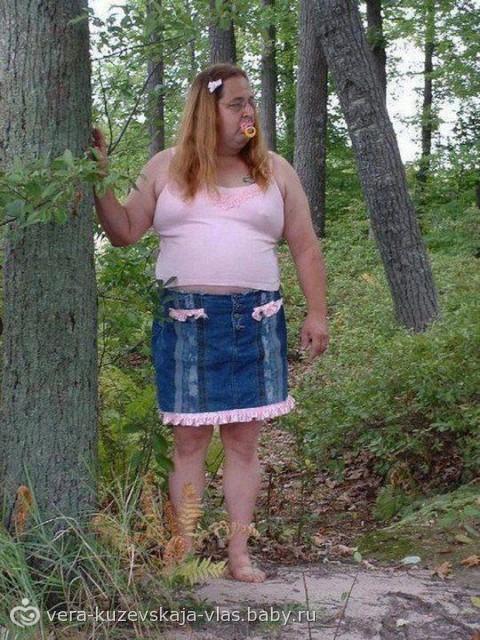 девочки в лесу фото
