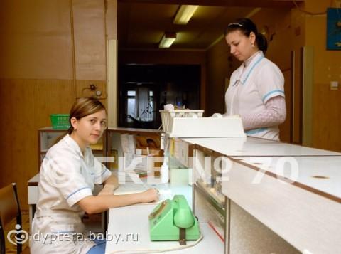 Школьное питание диетсестра должностные инструкции