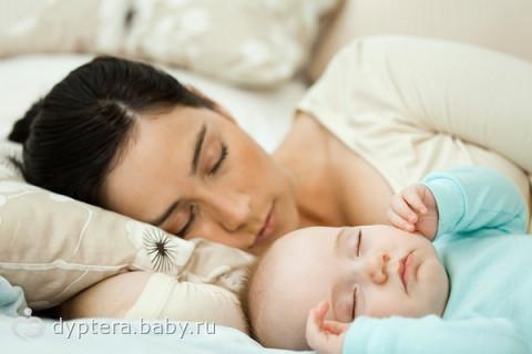 знакомства для женщин с грудным ребенком