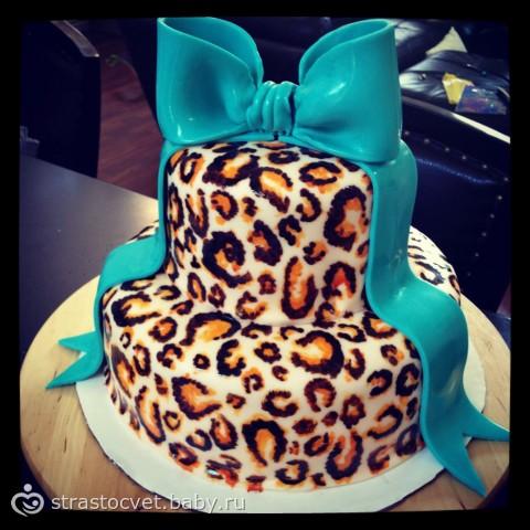 Фото принте для тортов